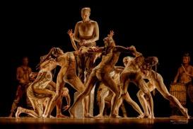 ballet-4b