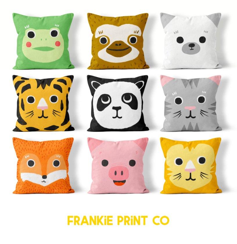 frankie-16