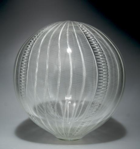 glass-0d