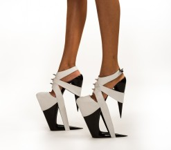 shoes-1a1