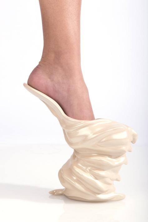 shoes-1b
