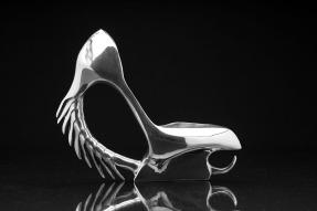 shoes-2a