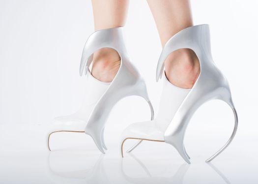 shoes-2c