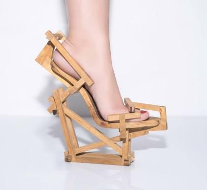 shoes-2d