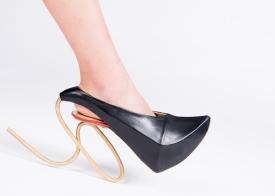 shoes-3a