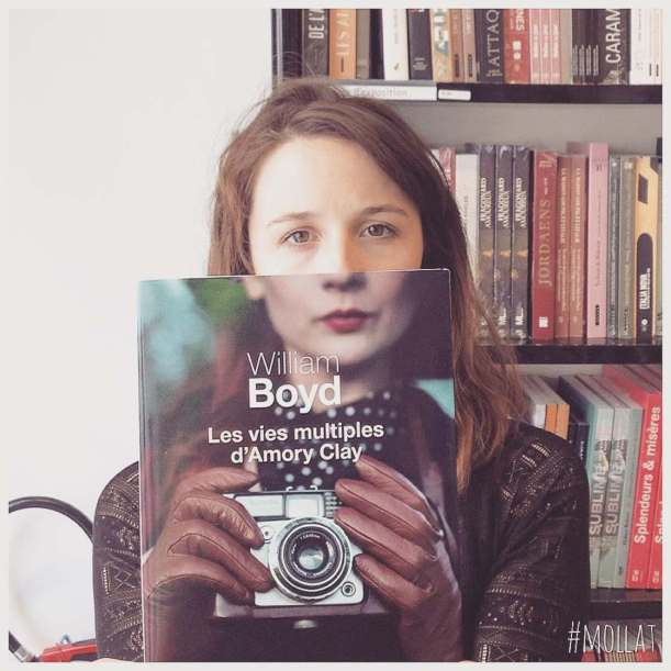 book 0
