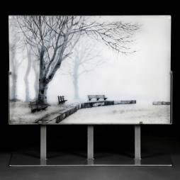 mist 1a1