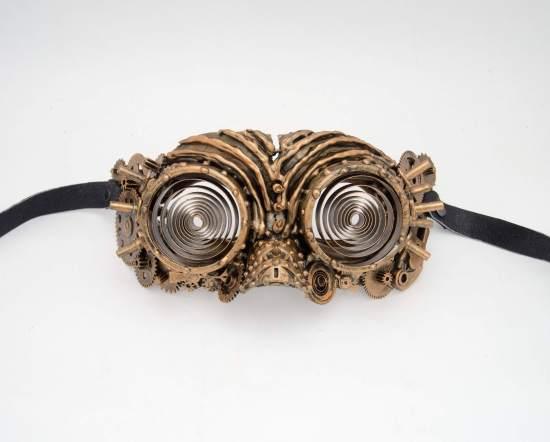 steampunk 7