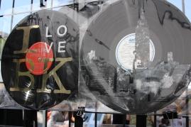 nyc vinyl dreams 1