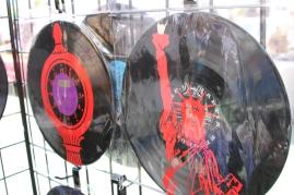 nyc vinyl dreams 2