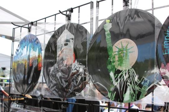 nyc vinyl dreams 3