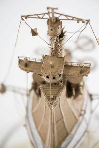 ship 7a