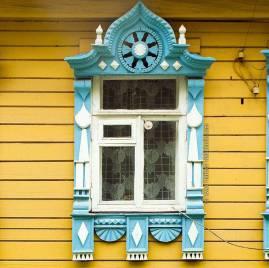 window 11a