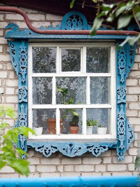 window 5a