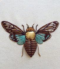 bug 0a
