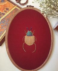bug 0b
