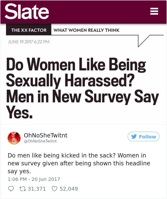 women 0