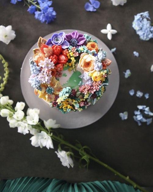 cake 13a
