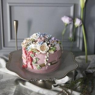 cake 14a