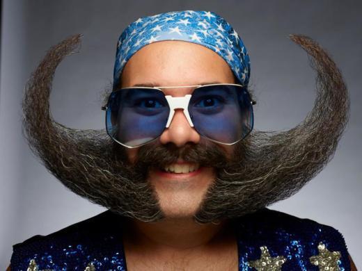 beard 0a