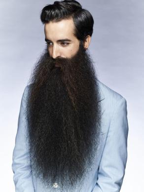 beard 1b
