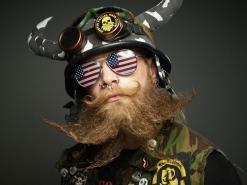 beard 3