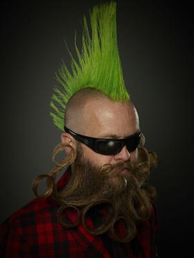 beard 4a