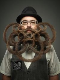 beard 6