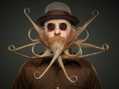 beard 8a