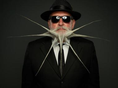 beard 9
