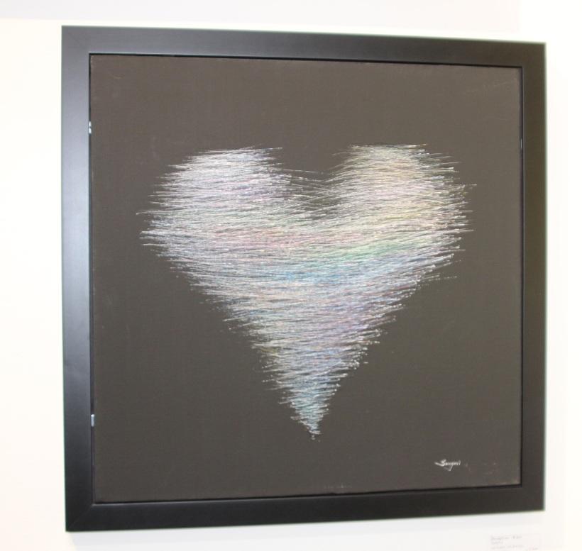 Songmi Heart 1