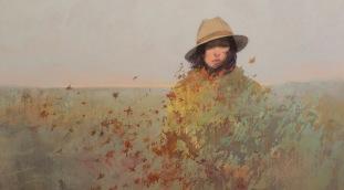 Federico Infante Tutt'Art@