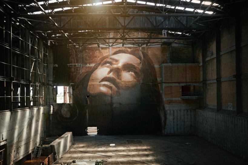 rone 0