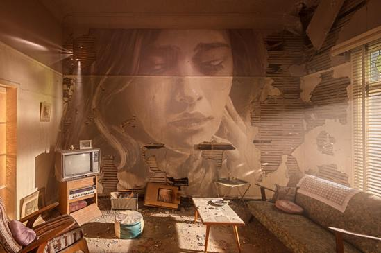 rone 1