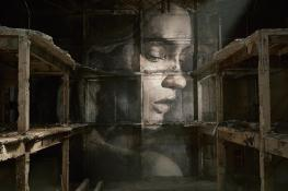 rone 2