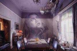 rone 3