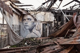 rone 4