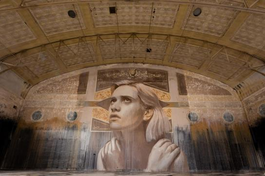 rone 5