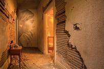 rone 6
