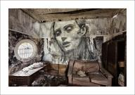 rone 7