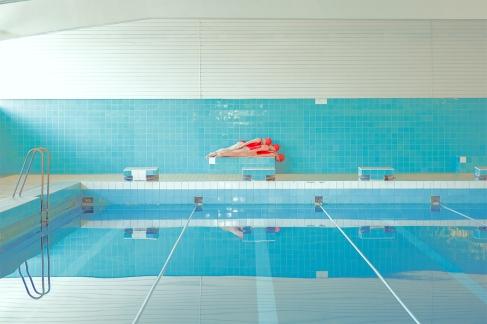 swim 12