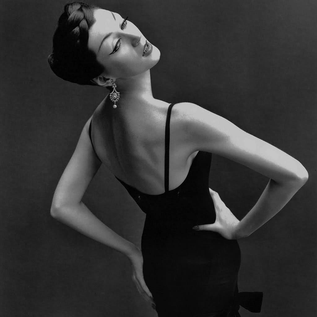 photo Celia Rodriguez (b. 1934)