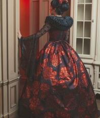 dress 2a1
