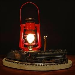 light 6