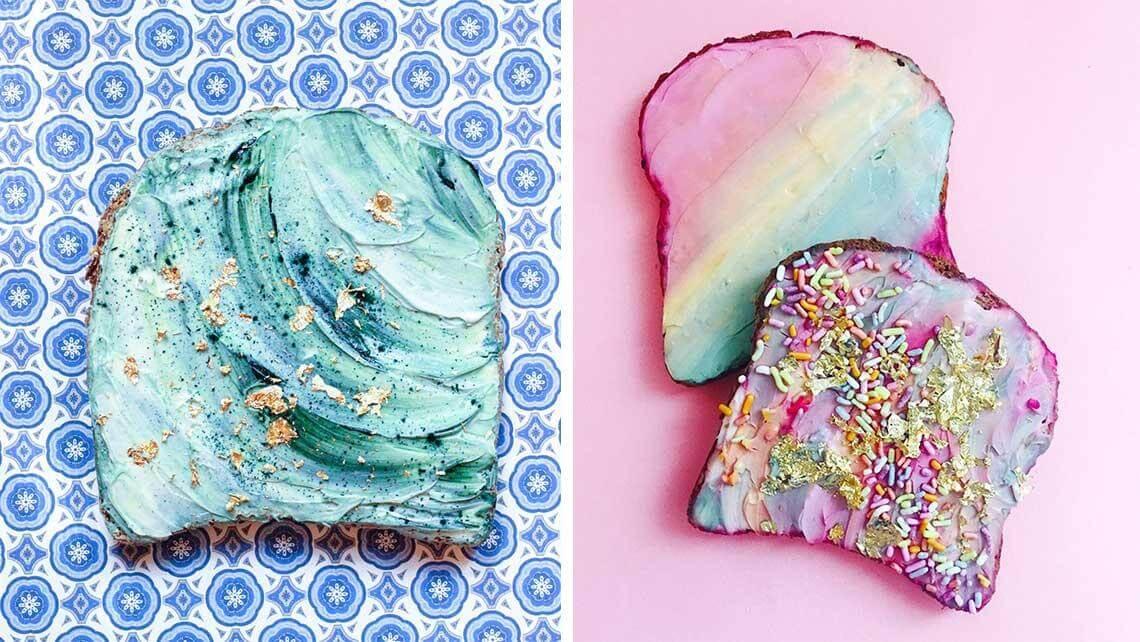 mermaid-toast-freeyork-14