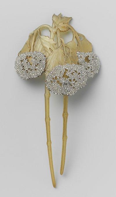 art 3a Rene Lalique