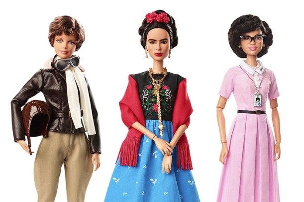 barbie 0