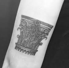 tattoo 6a