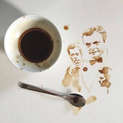 coffee 1a