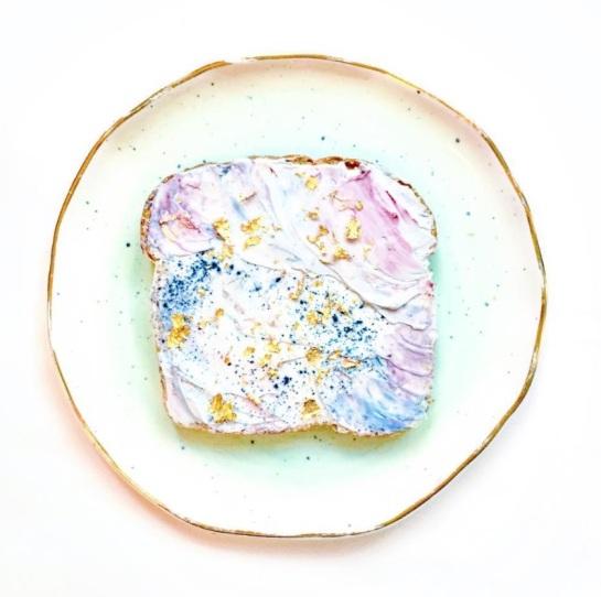 toast 10